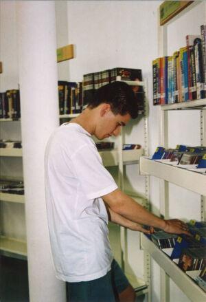 beelden_van_uitleen_mei_2004_17.jpg