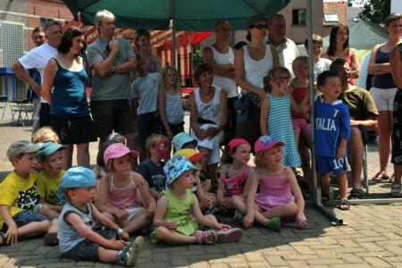 Vlaams Feest 2010