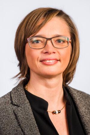 Sara Waeytens