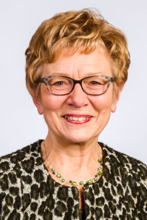 Rosette Heynderickx