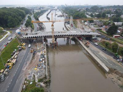 Bergwijkbrug
