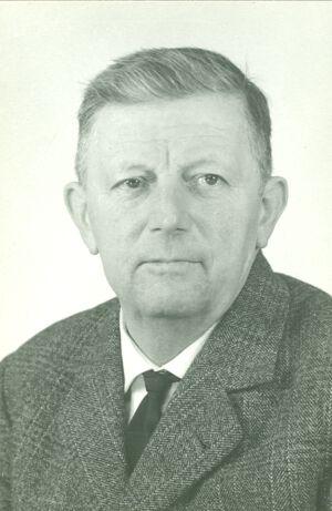 Omer Van de Vijver