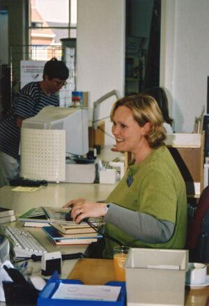 beelden_van_uitleen_mei_2004_3.jpg