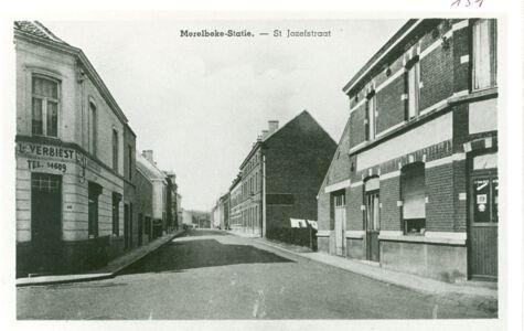 Sint-Jozefstraat