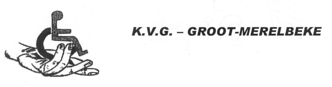 KVG.jpg