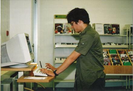 beelden_van_uitleen_mei_2004_10.jpg