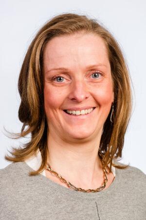 Claire Lescrauwaet