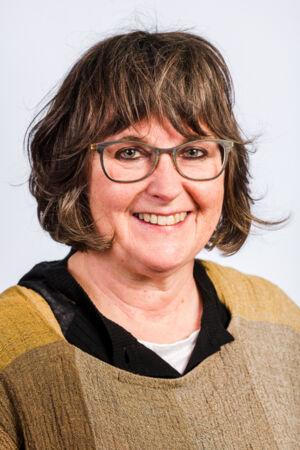 Marijke Pruyt