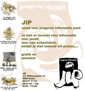 JIPLOGO.psd