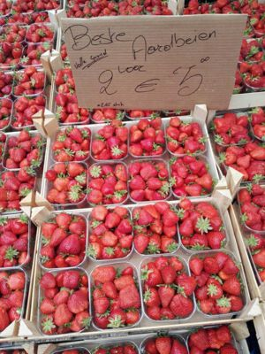 aardbeien.jpg