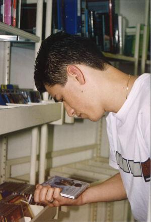 beelden_van_uitleen_mei_2004_6.jpg