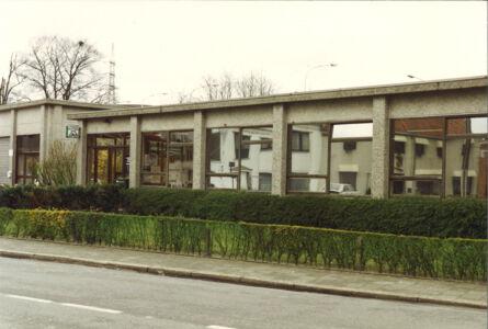 bibliotheek_in_TUCO_gebouw_12.jpg