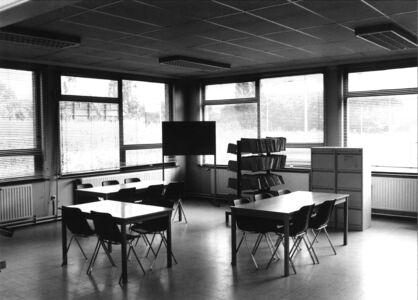 bibliotheek_in_TUCO_gebouw_7.jpg