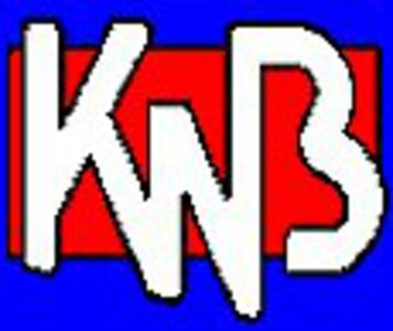 kwb.jpg
