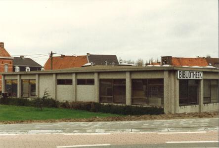 bibliotheek_in_TUCO_gebouw_14.jpg