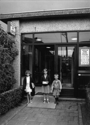 bibliotheek_in_TUCO_gebouw_4.jpg