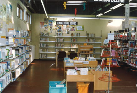 bibliotheek_in_TUCO_gebouw_15.jpg