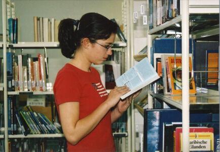 beelden_van_uitleen_mei_2004_14.jpg