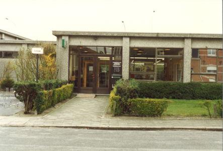 bibliotheek_in_TUCO_gebouw_10.jpg