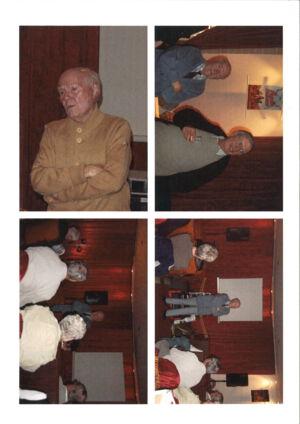 bibliotheekweek_okt_2004_1.jpg