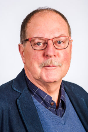 John De Vlaminck