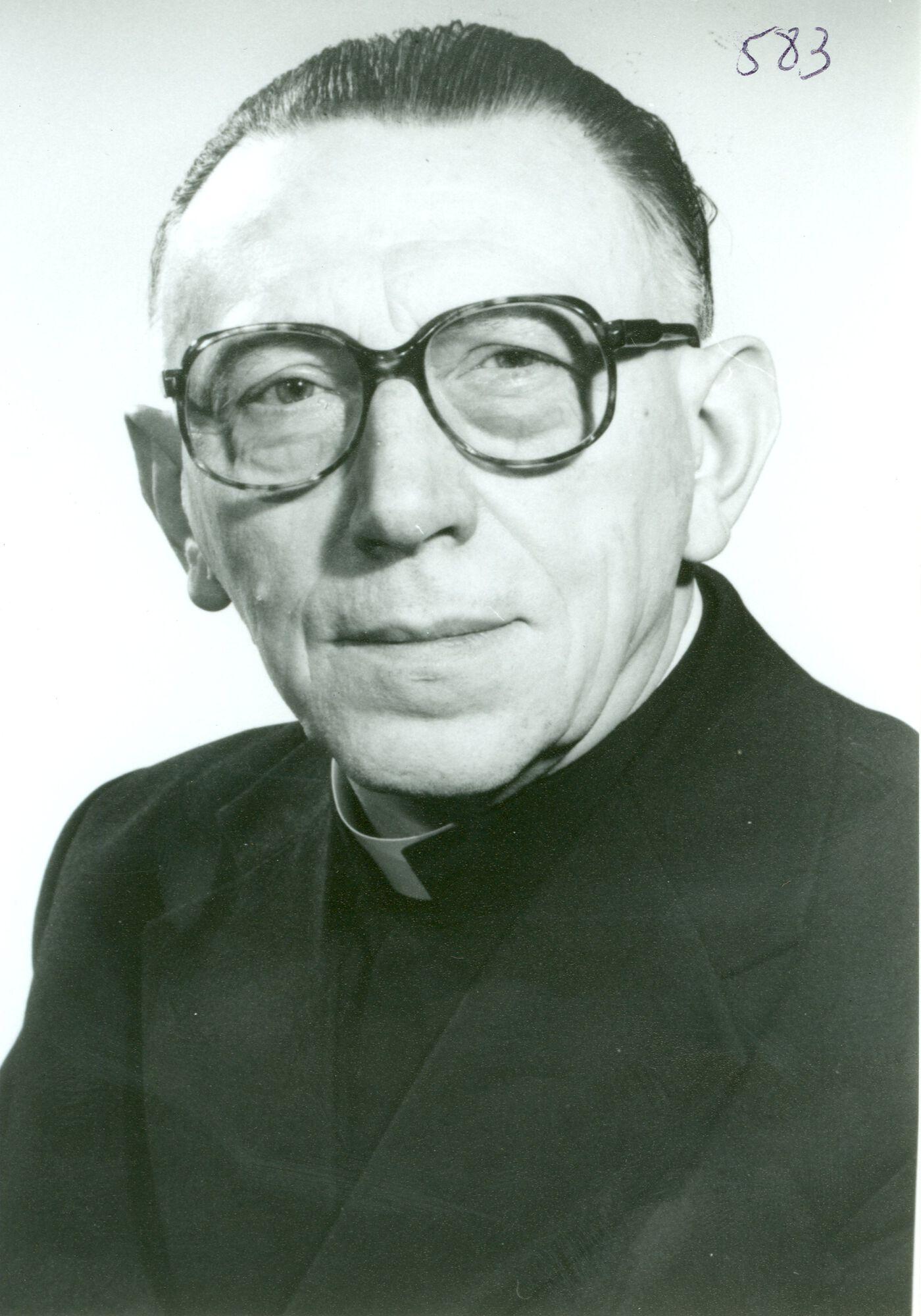 Clement Tirez