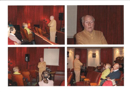 bibliotheekweek_okt_2004_2.jpg