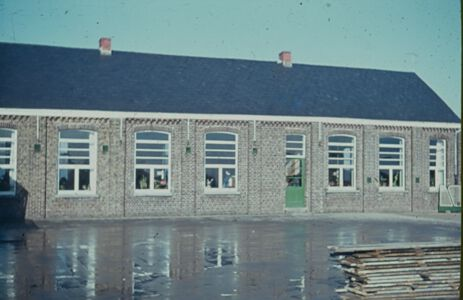 Sint-Elooischool