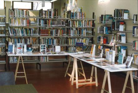bibliotheek_in_TUCO_gebouw_19.jpg