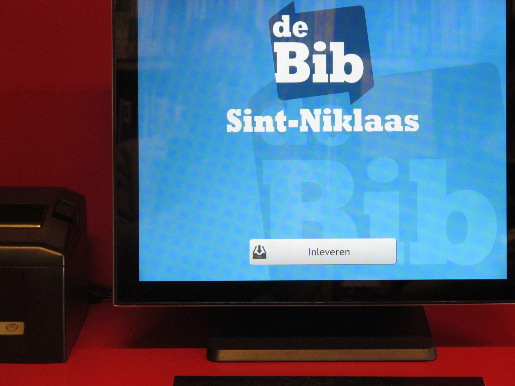 Digibib | Bib