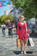 COM_20210529_Shoppen in Stationstraat_0007.jpg
