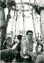 Bevrijdingsfeesten 1968