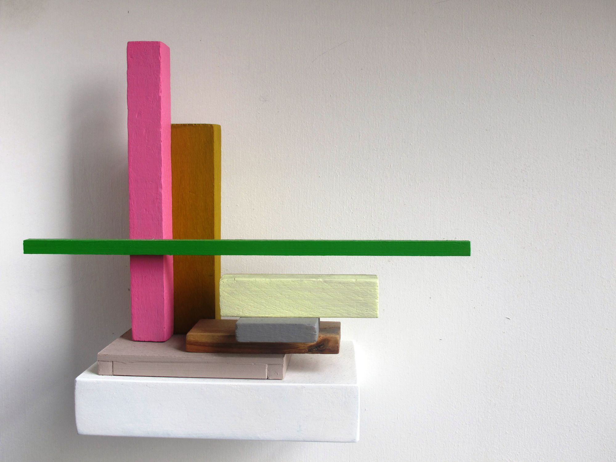 Losse activiteiten en tentoonstellingen-jeugd | Bib