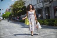 COM_20210529_Shoppen in Stationstraat_0002.jpg