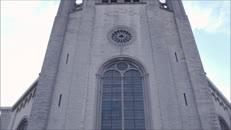 Onze-Lieve-Vrouwkerk.mp4