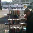 Zwerfboeken