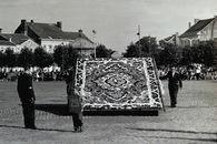 Bloemenstoet 1952
