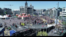 Ontdek Sint-Niklaas - Foorfeest