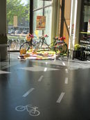 bike to work 2.jpg