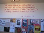 Van Wilderode