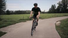 Ronde Van Vlaanderen.mp4