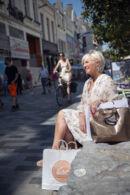 COM_20210529_Shoppen in Stationstraat_0018.jpg