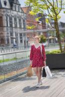 COM_20210529_Shoppen in Stationstraat_0008.jpg