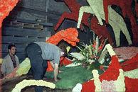 Bloemenstoet 1966