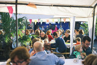 20140925-040-De Langste Veggietafel.jpg