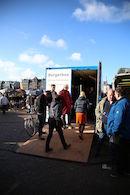 Burgerbox - 800 jaar Sint-Niklaas