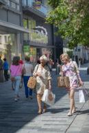 COM_20210529_Shoppen in Stationstraat_0017.jpg