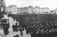 A3_Markt_Sint-Niklaas_1914.jpg