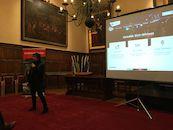 Lancering website Ontdek Sint-Niklaas