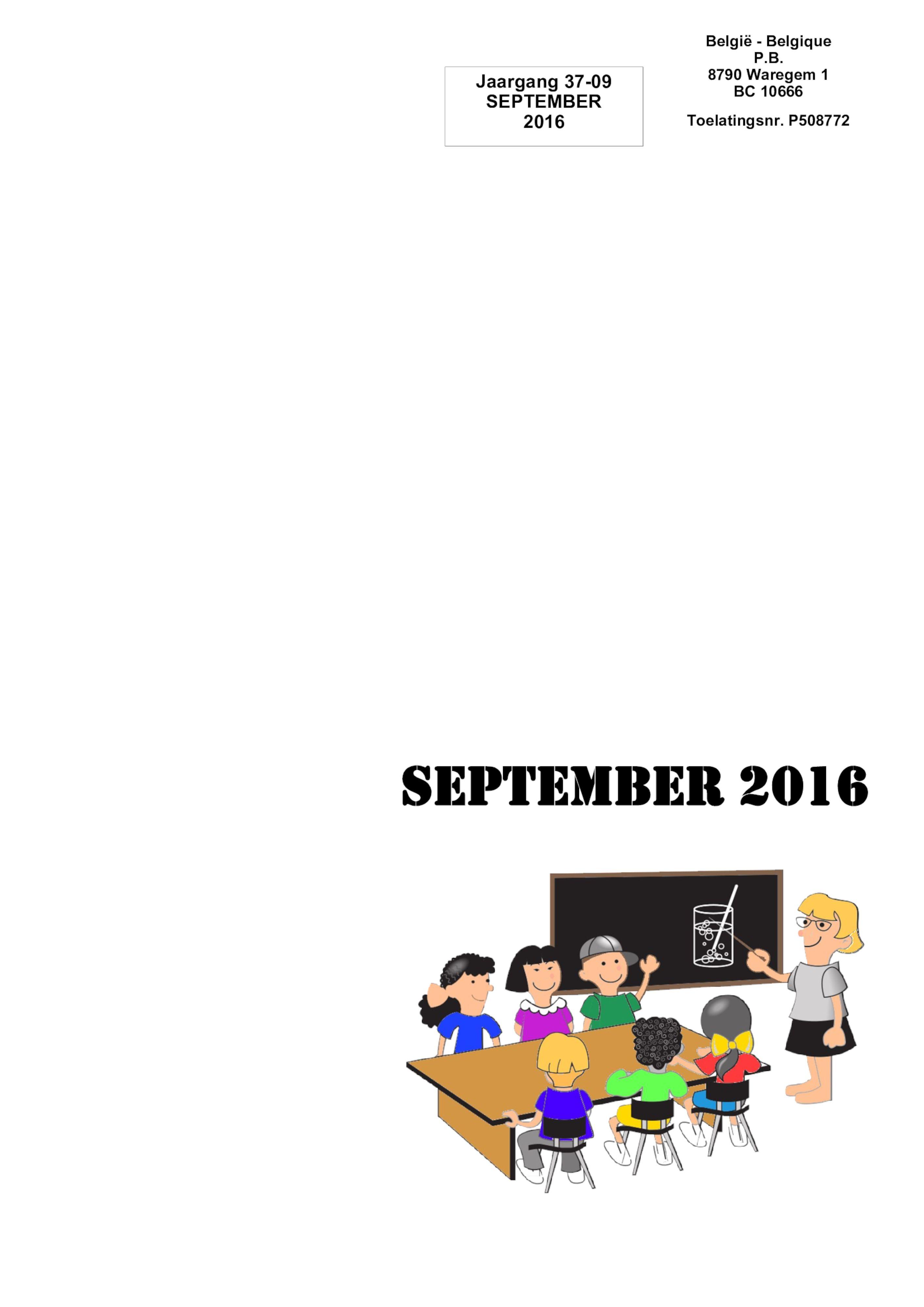 De Belle September 2016.pdf